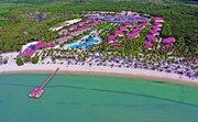 Südküste (Santo Domingo),     Grand Bahia Principe La Romana (4*) in San Pedro de Macorís  mit Meiers Weltreisen in die Dominikanische Republik