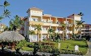 Ostküste (Punta Cana),     Grand Bahia Principe Bavaro (5*) in Playa Bávaro  mit Meiers Weltreisen in die Dominikanische Republik
