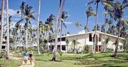 Pauschalreise          Meliá Caribe Tropical All Inclusive Beach & Golf Resort in Playa Bávaro  ab München MUC