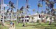 Ostküste (Punta Cana),     Meliá Caribe Tropical All Inclusive Beach & Golf Resort (5*) in Playa Bávaro  mit Meiers Weltreisen in die Dominikanische Republik