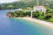 Halbinsel Samana,     Grand Bahia Principe Cayacoa (5*) in Santa Bárbara de Samaná  mit Meiers Weltreisen in die Dominikanische Republik