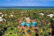 Reisen Grand Palladium Bavaro Suites Resort & Spa Punta Cana
