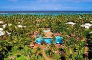 Pauschalreise          Grand Palladium Bavaro Suites Resort & Spa in Punta Cana  ab Wien VIE