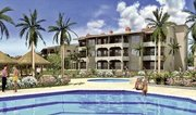 Reisebuchung The Reserve at Paradisus Palma Real Punta Cana