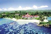 Das HotelLuxury Bahia Principe Cayo Levantado in Cayo Levantado