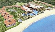 Ostküste (Punta Cana),     Paradisus Punta Cana Resort (5*) in Punta Cana  mit Meiers Weltreisen in die Dominikanische Republik