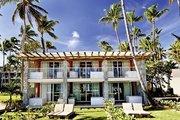 Ostküste (Punta Cana),     Barceló Bávaro Palace (5*) in Playa Bávaro  mit Meiers Weltreisen in die Dominikanische Republik