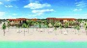 Ostküste (Punta Cana),     Now Larimar Punta Cana (4*) in Playa Bávaro  mit Meiers Weltreisen in die Dominikanische Republik