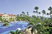 Ostküste (Punta Cana),     Luxury Bahia Principe Esmeralda (5*) in Punta Cana  mit Meiers Weltreisen in die Dominikanische Republik