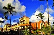Ostküste (Punta Cana),     Luxury Bahia Principe Ambar Blue (5*) in Playa Bávaro  mit Meiers Weltreisen in die Dominikanische Republik