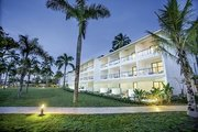Luxus Hotel          Viva Wyndham V Samana in Bahia de Coson