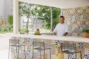Hotelbewertungen Excellence El Carmen Punta Cana
