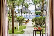 Das HotelExcellence Punta Cana in Punta Cana