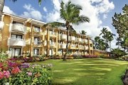 Südküste (Santo Domingo),     Viva Wyndham Dominicus Palace (4*) in Bayahibe  mit Meiers Weltreisen in die Dominikanische Republik