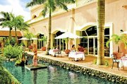 Pauschalreise          Dreams Punta Cana Resort & Spa in Uvero Alto  ab Wien VIE