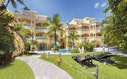 Nordküste (Puerto Plata),     Villa Taina (3*) in Cabarete  mit Meiers Weltreisen in die Dominikanische Republik