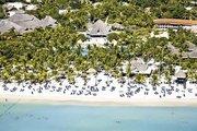 Südküste (Santo Domingo),     Catalonia Gran Dominicus (4*) in Bayahibe  mit Meiers Weltreisen in die Dominikanische Republik