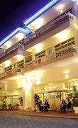 Last Minute    Südküste (Santo Domingo),     Dominican Fiesta Hotel & Casino (3*) in Santo Domingo  in der Dominikanische Republik