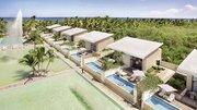 Catalonia Bávaro Beach Golf & Casino Resort (4*) in Playa Bávaro an der Ostküste in der Dominikanische Republik