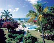Billige Flüge nach Antigua & Halcyon Cove by Rex Resorts in Dickenson Bay