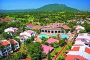 Nordküste (Puerto Plata),     BlueBay Villas Doradas (4*) in Playa Dorada  mit Meiers Weltreisen in die Dominikanische Republik