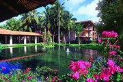 Ostküste (Punta Cana),     Natura Park Beach Eco Resort & Spa (4*) in Punta Cana  mit Meiers Weltreisen in die Dominikanische Republik