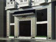 Billige Flüge nach Hanoi (Vietnam) & Medallion Hanoi Hotel in Hanoi