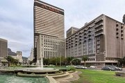 Billige Flüge nach Kapstadt (Südafrika) & Fountains Hotel in Kapstadt