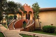 Hotel Gambia,   Gambia,   Ocean Bay in Bakau  in Afrika West in Eigenanreise