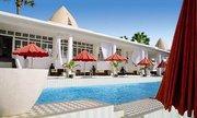 Hotel Gambia,   Gambia,   Coco Ocean in Bijilo  in Afrika West in Eigenanreise
