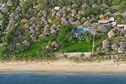 Billige Flüge nach Dakar (Senegal) & Royam Hotel in Saly