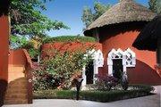 Hotel Senegal,   Senegal,   Royam Hotel in Saly  in Afrika West in Eigenanreise