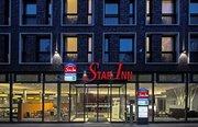 Hotel Deutschland,   Niedersachsen,   Star Inn Hotel Premium Hannover, by Quality in Hannover  in Deutschland Nord in Eigenanreise
