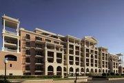 Hotel Malta,   Malta,   The Westin Dragonara Resort in San Giljan  auf Malta Gozo und Comino in Eigenanreise