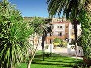 Hotel   Algarve,   Luz Bay Club Beach & Sun Hotel in Luz  in Portugal in Eigenanreise