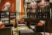Hotel Malta,   Malta,   Maritim Antonine & Spa in Mellieha  auf Malta Gozo und Comino in Eigenanreise