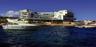 Hotel Malta,   Malta,   LABRANDA Riviera Premium Resort & Spa in Marfa  auf Malta Gozo und Comino in Eigenanreise