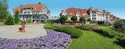 Ungarn,     Ungarn - Balaton (Plattensee),     MenDan Magic Spa & Wellness Hotel in Zalakaros  ab Saarbrücken SCN