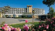 Ungarn,     Ungarn - weitere Angebote,     Hunguest Hotel Répce Gold in Bükfürdö  ab Saarbrücken SCN