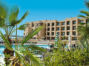 Billige Flüge nach Amman & Dead Sea Spa Hotel in Sweimeh
