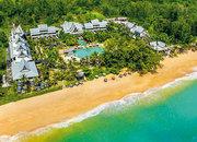 Thailand,     Phang Nga,     Natai Beach Resort & Spa in Phang Nga  ab Saarbrücken SCN