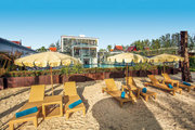 Thailand,     Phuket,     Maikhao Dream Villa Resort & Spa Phuket in Mai Khao Beach  ab Saarbrücken SCN