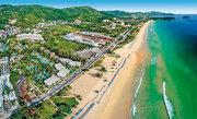 Thailand,     Phuket,     Mövenpick Spa Resort & Villa Karon Beach Phuket in Karon Beach  ab Saarbrücken SCN