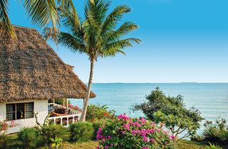 Tansania,     Tansania - Insel Zanzibar,     Chuini Zanzibar Beach Lodge ( Sterne) in Chuini Ruins/Bububu  ab Saarbrücken SCN