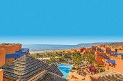 Marokko,     Agadir & Atlantikküste,     Paradis Plage Resort in Taghazout  ab Saarbrücken SCN