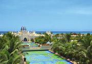 Hotel Kap Verde,   Kapverden - weitere Angebote,   ClubHotel Riu Karamboa in Insel Boa Vista  in Afrika West in Eigenanreise