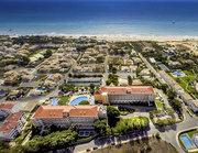 Hotel   Algarve,   Vila Galé Atlantico in Albufeira  in Portugal in Eigenanreise