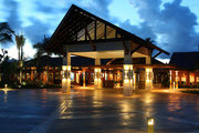 Casa de Campo Resort & Villas in La Romana
