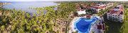 Südküste (Santo Domingo),     Luxury Bahia Principe Bouganville (4*) in San Pedro de Macorís  in der Dominikanische Republik