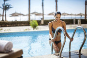 Pauschalreise          Sensatori Resort Punta Cana in Uvero Alto  ab Stuttgart STR